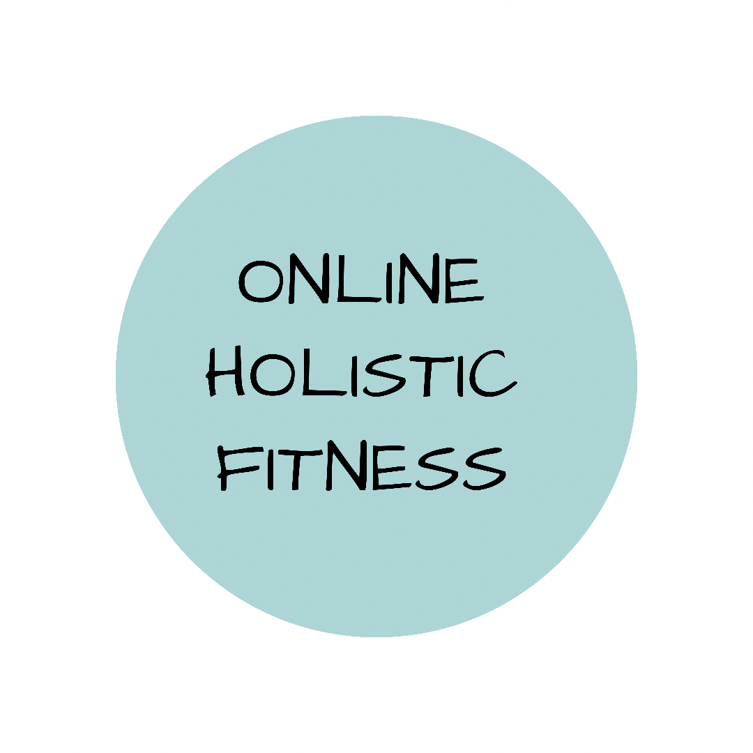 online-holistic-fitness-elenamouratidou.com