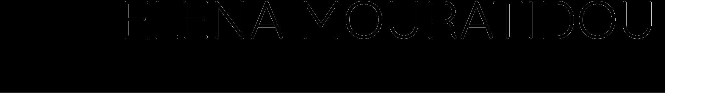 Elena Mouratidou - Online Courses